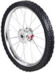 Flatproof Wheel